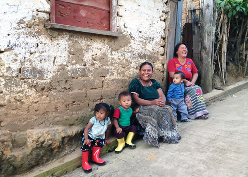 Guatemala June 2012-15