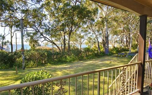 326 Wanda Avenue, Salamander Bay NSW 2317