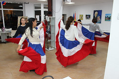 "Ballet Folklorico Dominicano del Centro Cultural Juan Bosch • <a style=""font-size:0.8em;"" href=""http://www.flickr.com/photos/137394602@N06/32904751302/"" target=""_blank"">View on Flickr</a>"