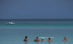 Chillin (Elizabeth Stanton) Tags: atlantic caribbean caribbeansea cuba adventure beach beaches bluesky coast coastal destination holiday holidayactivity island landscape sand scenic sceniclandscape sea seaandsand sunbathing swimming tourism vacation