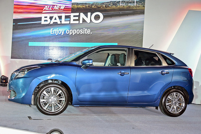 BALENO-4