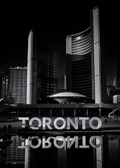 Toronto City Hall No 1 (thelearningcurvedotca) Tags: briancarson canada canadian cityhall ontario thelearningcurvephotography toronto abstract architecture background blackwhite blackandwhite building city concept construction contemporary design downtown environment exterior famous futuristic geometric glass historic icon landmark light lines modern monochrome monument new outdoors pattern perspective photo photograph photography place reflection round shape street structure symbol texture time tower urban vertical wall window absolutearchitecture bwartaward bwmaniacv2 bej blackwhitephotos blackandwhiteonly blogtophoto bwemotions cans2s discoveryphotos iamcanadian linescurves noiretblanc torontoist true2bw yourphototips