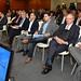 Conferência A nova lei das finanças regionais, TSF- OTOC