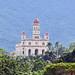 Bayamo - Cuba
