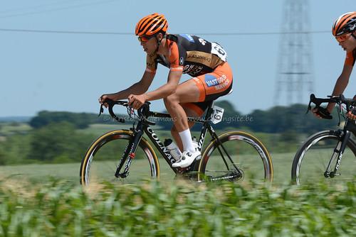 Ronde van Limburg-72