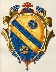 Anglų lietuvių žodynas. Žodis arman reiškia <li>Armanas</li> lietuviškai.