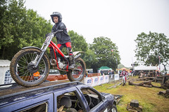 Kent_County_Show_2014_Highlights_021