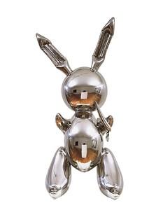 Koons_Rabbit