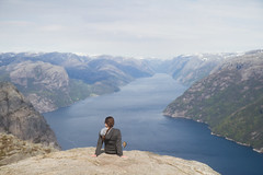 RelaxedPace22364_7D6205 (relaxedpace.com) Tags: norway 7d 2015 mikehedge