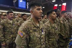 Anglų lietuvių žodynas. Žodis soldiers of god reiškia kareiviai dievo lietuviškai.