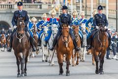 Royal_8611 (Bengt Nyman) Tags: wedding june sofia sweden stockholm royal prince carl philip 2015 hellqvist
