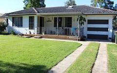 16 Avon St, Stratford NSW