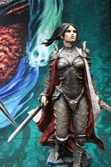 IMG_6236 (theinfamouschinaman) Tags: nerd geek cosplay sdcc sandiegocomiccon nerdmecca sdcc2015