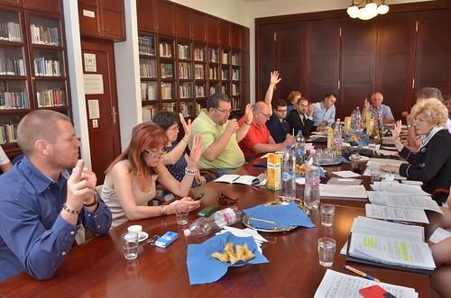 20150620_Скупштинска седница ССМ