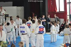 Judo-habay056