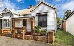 110 Dawson Street, Cooks Hill NSW