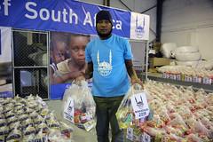 South Africa Ramadan 2015 Photos