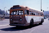 081 RTD Line 79 6640 Huntington & Monterey Rd. 19711007 AKW (Metro Transportation Library and Archive) Tags: buses scrtd alanweeks southerncaliforniarapidtransitdistrict