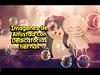 Imágenes de Amistad con Dedicatorias tiernas (WWW.ETIQUETATE.NET) Tags: amor cariño lealtad laamistad compañerismo confraternidad aprecio frasesdeamistad palabrasdeamistad dedicatoriasdeamistad mensajesdeamistad poemasdeamistad imagenesdeamistad amistadimagenes amistadyamor frasesamistad