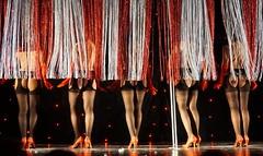 rimbombante (pablo/T) Tags: show night dance danza cabaret burlesque baile espectaculo rimbombante bimbambum