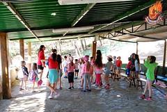ExcursiónComplejoCalvestra10 (fallaarchiduque) Tags: carlos escuela chiva granja falla excursión archiduque calvestra