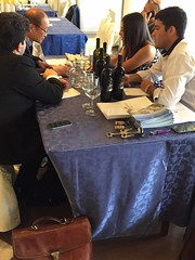 International Wine Traders Sicilia