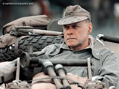 Wehrmacht-1-1-1 (Stewart Taylor (SMT Photography)) Tags: photography photo kent wwii nostalgia human conflict worldwar2 folkestone worldwartwo warandpeace warandpeaceshow