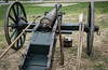 Molly Stark Cannon (John M Poltrack) Tags: us holidays technology unitedstates newhampshire places weapon cannon 4thofjuly independenceday newboston