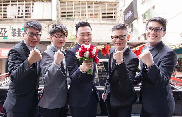 三重彭園, 三重彭園婚宴, 台北婚攝, 紅帽子, 紅帽子工作室, 婚禮攝影, 婚攝, 婚攝紅帽子, 婚攝推薦, 彭園婚攝, Redcap-Studio-54