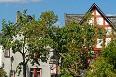 Limburg (dirkschermuly) Tags: old vintage germany town europa flickr photographie alemania dslr allemagne nikondigital height germania alemanha lavilla vill vieilleville cascoantiguo fotografar width kleinstadt nikondslr toshoot nikonuser toenjoy petiteville flickrdeutschland