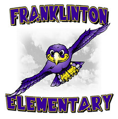 "FRANKLINTON ES 9130103 FF 2 • <a style=""font-size:0.8em;"" href=""http://www.flickr.com/photos/39998102@N07/19764154569/"" target=""_blank"">View on Flickr</a>"