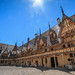 "Hospices de Beaune • <a style=""font-size:0.8em;"" href=""http://www.flickr.com/photos/53131727@N04/19846103453/"" target=""_blank"">View on Flickr</a>"