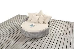 furniture rattan gardenfurniture outdoorfurniture summerfurniture rattanchair rattanfurniture bonsoni rattantableoutdoordiningtable