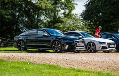 Listers Audi Sport Showcase41 (Listers Group) Tags: listers audi sport showcase quattro rs rs7 rs3 rs5 rs6 rs4 tt ragley hall event invite corporate test drive hospitality listersaudisportshowcase car cars automotive
