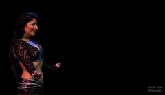 Solo. (Alex-de-Haas) Tags: cpf cool coolpleinfestival cultureleamateurmanifestatie heerhugowaard nederland netherlands racheldancemehtab racheldance stichtingcam amateurs art artiest artiesten artist artists beautiful belly bellydancer bellydancers bellydancing buik buikdans buikdansen buikdanser buikdanseressen cultural culture cultuur dance dancers dans danseressen demo demonstratie demonstration festival girl girls kunst kunstenaars meiden meisje mooi music muziek optreden performance performanceoptreden persiandance professionals showteam vrouw vrouwen woman women