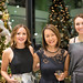 """BOMA Holiday 2016 Guests (5) • <a style=""""font-size:0.8em;"""" href=""""http://www.flickr.com/photos/133176840@N07/30779245224/"""" target=""""_blank"""">View on Flickr</a>"""