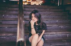 213 (jmarianvilla) Tags: philippines photography photoshoot photos photowalk photohraphy streetphotography style street lifestyle artist lights neonlights citylights city cebucity modeling models lahug