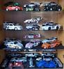 (Uno100) Tags: porsche audi sport quattro 118 autoart cmc true scale top marques 935 rsr 911 s1 le mans dakar 959 collection