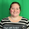 64_Cassie-Downard-7140 (priorlakeplayers) Tags: communitytheatre communitytheater cast members priorlakeplayers