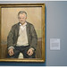 Het J. Paul Getty Museum - Het Getty Center in Los Angeles ...