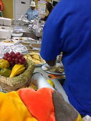 """Thanksgiving 2016: Feeding the hungry in Laurel MD • <a style=""""font-size:0.8em;"""" href=""""http://www.flickr.com/photos/57659925@N06/31469323086/"""" target=""""_blank"""">View on Flickr</a>"""