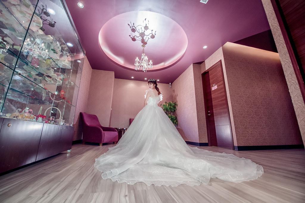 074新竹彭園婚宴會館婚禮攝影