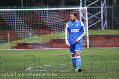 IMG_1161 (DanielEickePhotography) Tags: sports sheerwaterfc sheerwater cobham cobhamad cobhamnews cobhamfc sportsphotography surrey sportsinsurrey surreyfa surreyad sportsportrait surreysports sportsphotographer wokingad wokingnewsmail woking wokingnewsandmail wokingborogh wokinghospice westfield wokingfc westfieldfc outdoors oldwoking outside football fa fc footballer footballleague goal goals grassroots abstractphotography abstract england britain uk art canon70d canon london reflection ground groundhopper grounds boots landscape landscapephotography landscapes footballclub futbol soccer soccerbible unique photography photographer photosforsale photosonsale photoshoot photographers photographerslife photoshop sportsedits edit joma jomauk jomasports ball portrait portraits portraitphotography