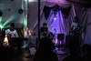 Los Salieris (martinnarrua) Tags: nikon nikond3100 amateur entre ríos argentina concepción del uruguay música music live livemusic musicphotography rock bar pub band under afs3518gdx 35mm f18 los salieris la gotera centro cultural