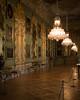 Mirror Chamber (H.H. Mahal Alysheba) Tags: munich münchen indoor palace tradition germany room lumix gx7 leicadg summilux 25mmf14