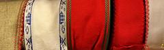 2016 Fournituren (Steenvoorde Leen - 4 ml views) Tags: langbroek langbroekertje wolwinkel fournituren woolshop yarnshop carnshop boutigue de laine taller hilado haberdashery zutaten näzutaten kramware mwercerie merceria ropaje mano obra brioder needlework handarbeit tricotar knit knitting stricken wol wool lint sentel faden garn ribbon band cinta