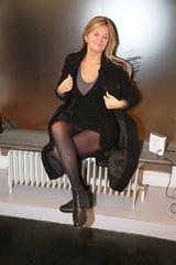 Kus_Janine-5491 (VIPevent) Tags: vernissage artopening leostopfer galerieamschillerplatzwien fotofranzjohannmorgenbesservontrattenbachdeltedesco