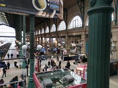 IMG_20170101_111415 (joeginder) Tags: jrglongbeach travel paris london eurostar