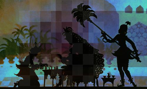 """Chaturanga-makruk / Escenarios y artefactos de recreación meditativa en lndia y el sudeste asiático • <a style=""""font-size:0.8em;"""" href=""""http://www.flickr.com/photos/30735181@N00/31678450414/"""" target=""""_blank"""">View on Flickr</a>"""