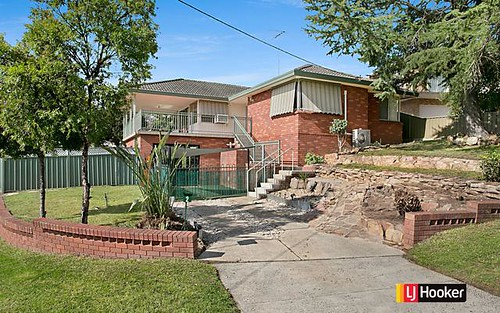 2 Radnor Place, Campbelltown NSW 2560
